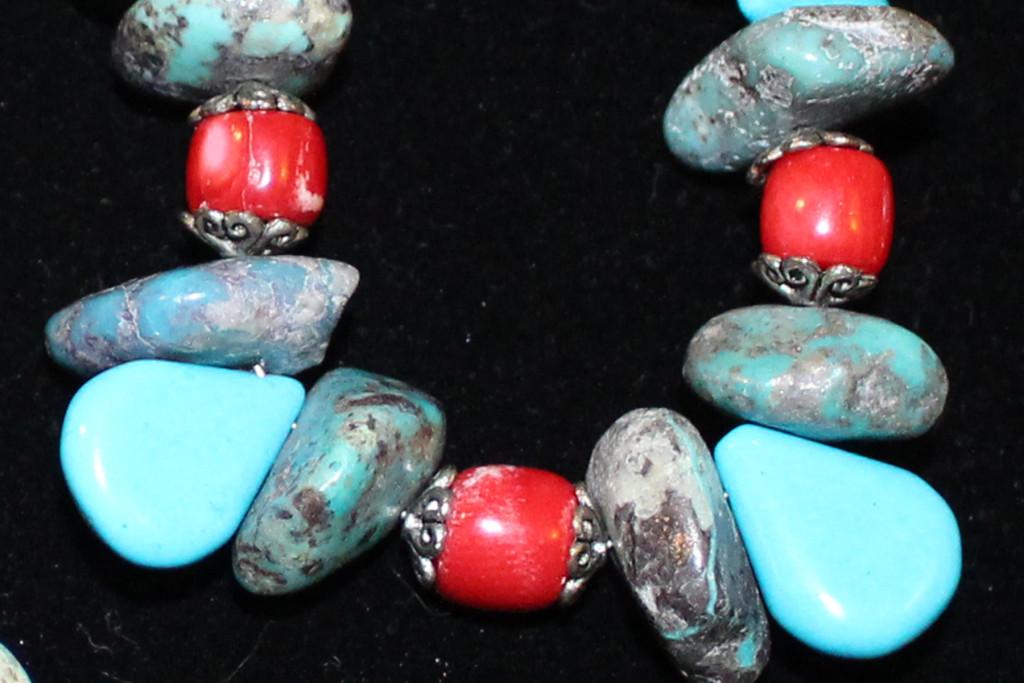 Elvas-bracelet-IMG_4987