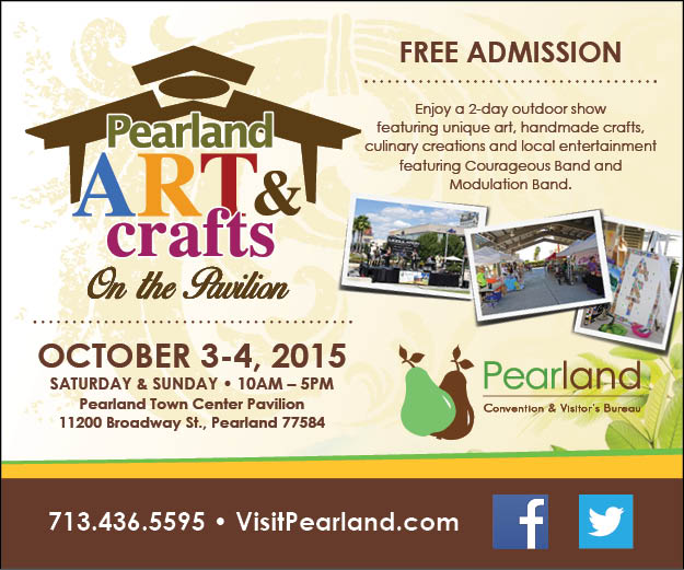 Pearland-Art-Show-300x250